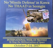Topic: North Korea and the Nuclear Issue